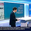clairearnou05.2015_01_14_premiereeditionBFMTV