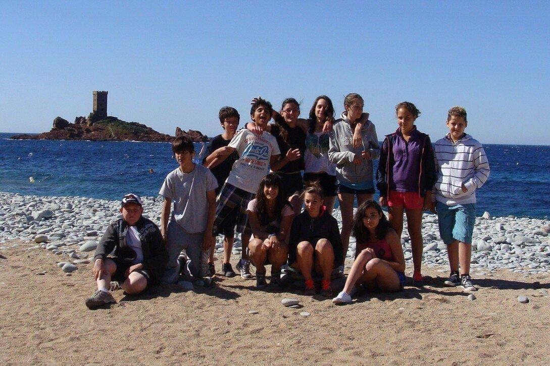dramont 2012 (11)
