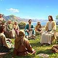 L'<b>Ère</b> de la Grâce : Le contenu et le résultat de l'œuvre de Dieu