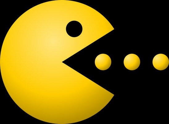 297-2974327_amazing-pac-man-pictures-backgrounds-pacman-png