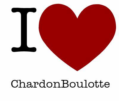 ChardonBoulotte