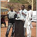 Mali : faut-il désespérer des élites maliennes actuelles et surtout de sa classe politique ?