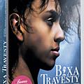 Sortie DVD : Bixa Travesty, portrait électrisant d'une icône contestataire <b>brésilienne</b>