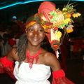 le carnaval de Pointe-à-Pitre 11