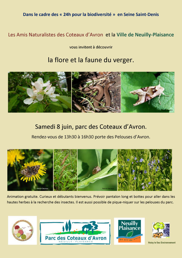 affiche-24heures (1)