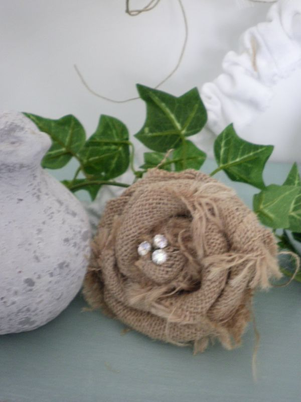 coeur-roses lin 003