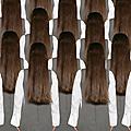 Le coiffeur, toujours une aventure humaine