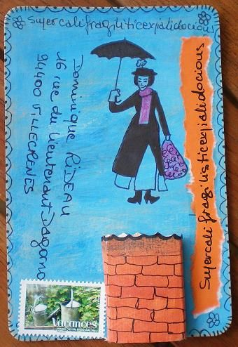 37~Mary Poppins pour LMDC