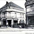 FOURMIES-Rue Saint-Louis