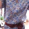 blouse_anaik4