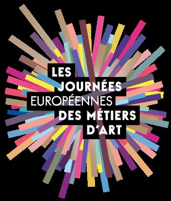 JOURNEES EUROPEENNES DES METIERS d'ART, MARS 2016