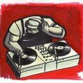 Croquis - Music Industry 2
