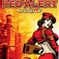 Jeu mobile <b>Command</b> <b>and</b> <b>Conquer</b> : Alerte Rouge