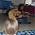 juin 2011 atelier musical (4)