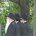 Des rabbin