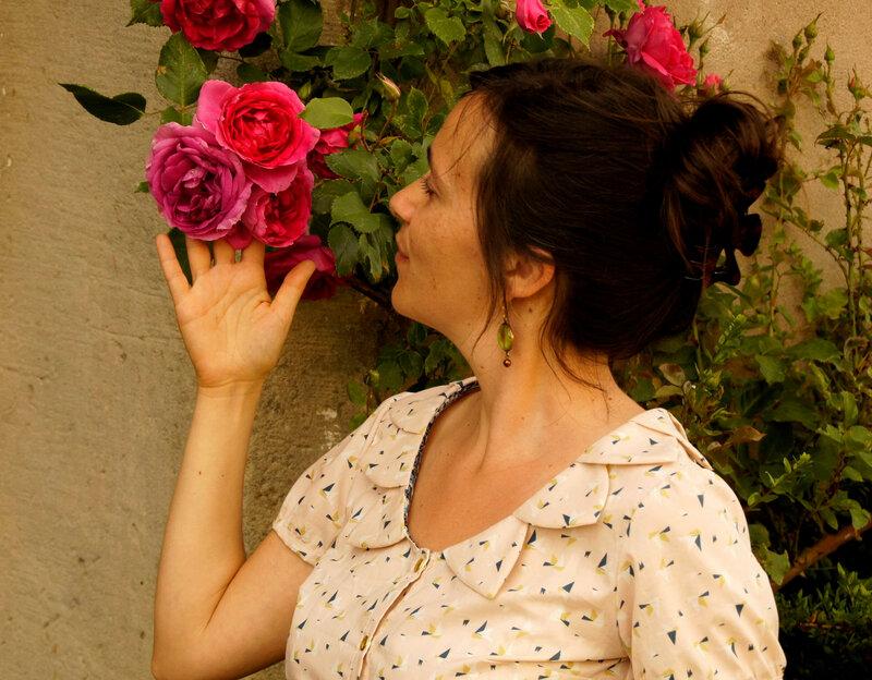 Roses & Mu 01