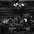 Marie-octobre de julien duvivier - 1958