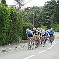 course ufolep carnoux 2012 022