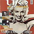 1999-09-ufo-italie