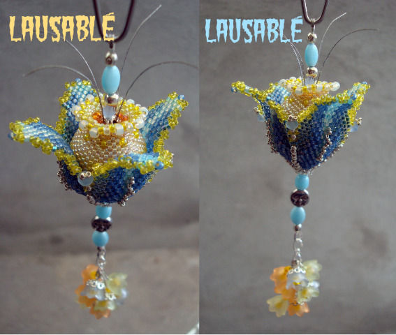 124b_lausable