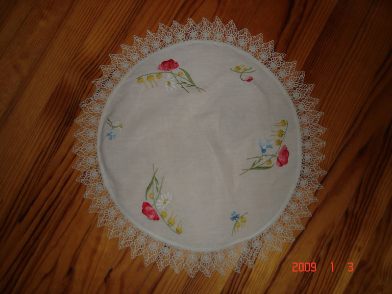 BRODERIE(3)