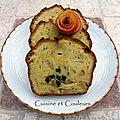 Cake moell