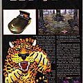 JagFan - Fan de l'Atari Jaguar !