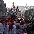 Granville Carnaval - 202