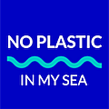 <b>T2A</b> soutient la Tribune de No Plastic in My Sea