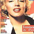 1994-07-grandes_lignes_tgv-france