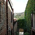25-Castelnou