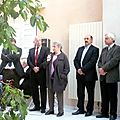 commemoration_2011_8bis e