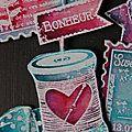 Card aquarelle 04