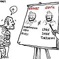 humour islam bobo ps hollande enarque technocrate98_n
