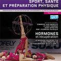 Projet sport, santé et préparation physique (sspp)