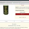 Serum de thelonghairs et recettes de christine ( 100100plantes)