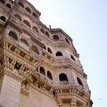 Jodhpur 570
