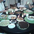 Ramadan chez les Hbihib