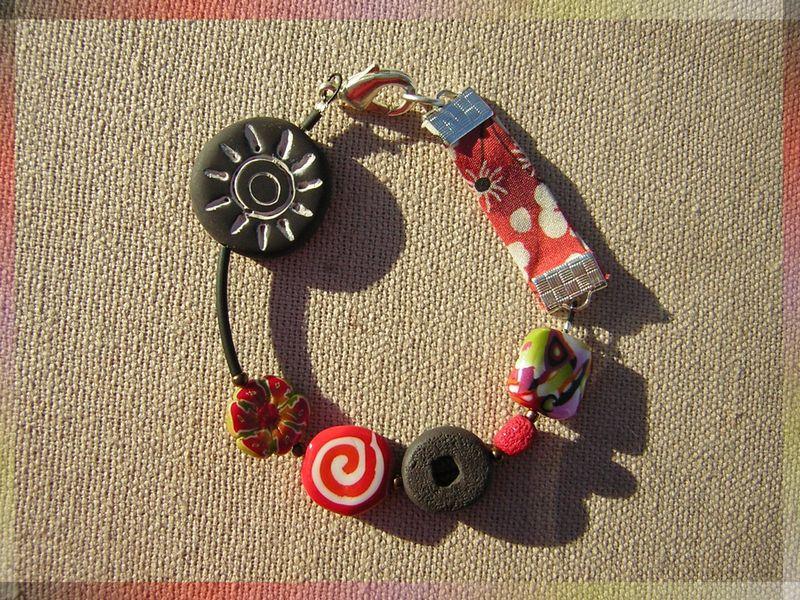 bracelet_cachipay (vendu)