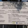 chantier u tramway de nice n° XXX 013