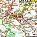 SOLIDARITE DE TOUS POUR LE TREMBLEMENT DE TERRE DE LA REGION ITALIENNE DES <b>ABRUZZES</b>