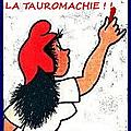 PARLEMENTAIRES NE TOUCHEZ PAS À NOTRE PASSION !