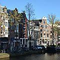 3 jours (trop courts!) à amsterdam (1)
