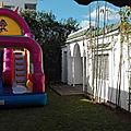 Dj pour anniversaires Casablanc 06 61 63 99 59