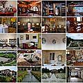 <b>Arnaga</b> la maison d'Edmond Rostand à Cambo-les-Bains.