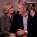 <b>Damages</b> 2X11 : London, of course !