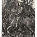 Albrecht Dürer, <b>woodcuts</b> & engravings @ Christie's