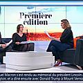 carolinedieudonne05.2018_04_24_premiereeditionBFMTV