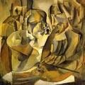 Duchamp 3