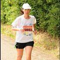 Marathon d